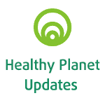 Healthy Planet Case Study