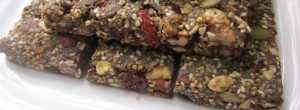 Hemp-Protein-Fruit-Nut-and-Seed-Bar-Recipe-crop1