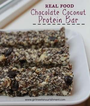 Real-Food-Chocolate-Coconut-Protein-Bar-866x1024
