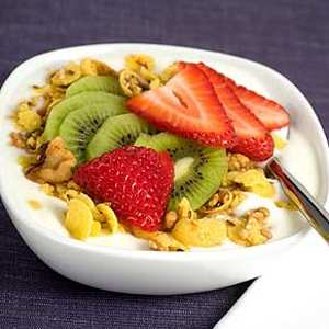 http://www.jewishjournal.com/images/bloggers_auto/breakfast-food.jpg