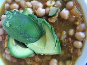 ChickPea_Soup