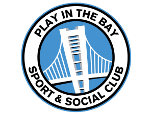 Play in the Bay
